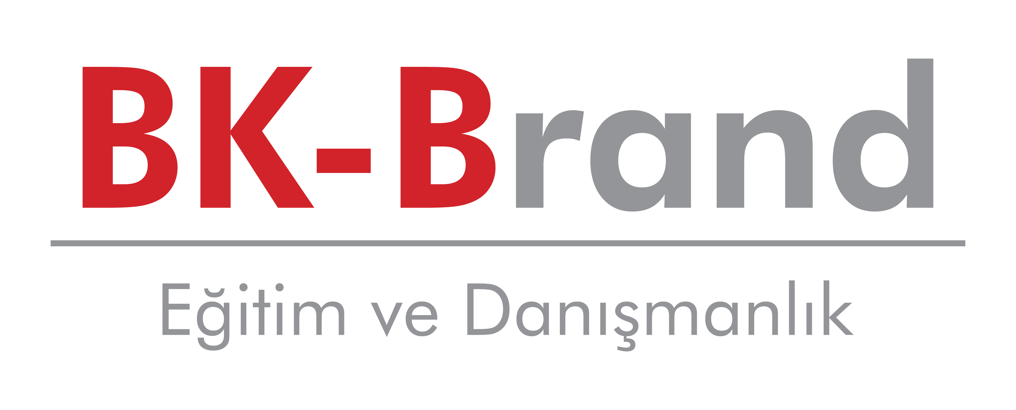 Burcu Berker Kanber | Liderlik ve Takım Koçluğu | İzmir